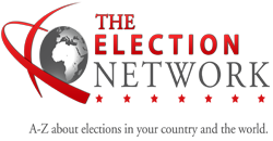 The Election Network